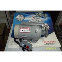 motor dima nacional 1/2 2800 rpm.