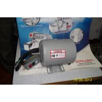 motor dima 3/4 1450 rpm