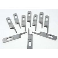 Cuchilla Superior Kr23 Overlock Industrial